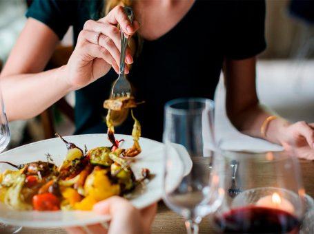 16-festival-gastronomico