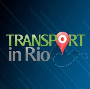 Transport In Rio