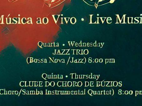 jazz-e-chorinho