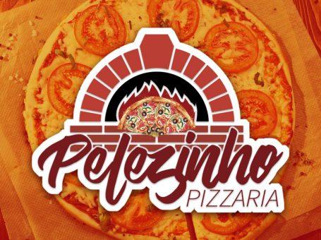 Pelezinho Pizzaria
