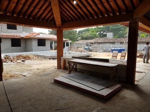 Construtora Trindade Lopes