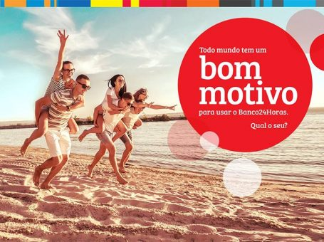 Banco24horas – Manguinhos