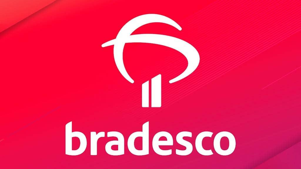 Bradesco - Centro