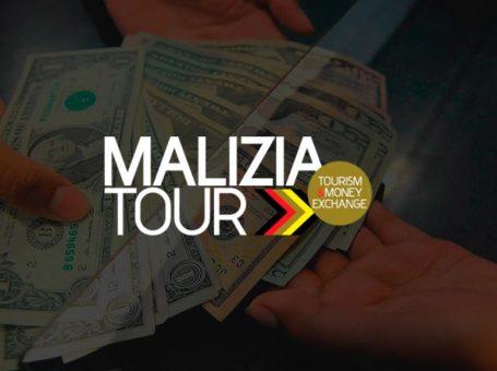 Malizia Tour Câmbio e Turismo