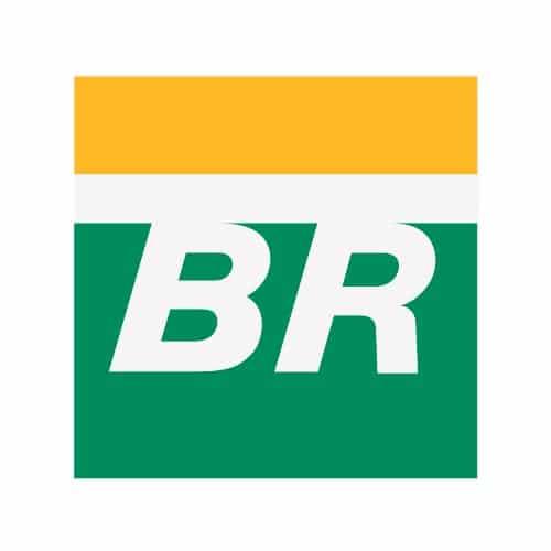 Posto Petrobras - Manguinhos 3