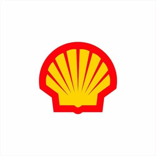 Posto Shell - Rede Aspetro