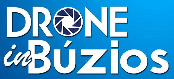 Drone In Búzios 2020